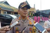 Gema Takbir Mulai Berkumandang di Kota Timika...