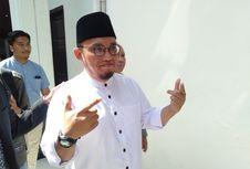 4 Fakta Jubir BPN Dahnil Anzar Dipanggil Polisi, Saksi Kasus Dugaan Makar hingga Terduga Pelaku Mangkir