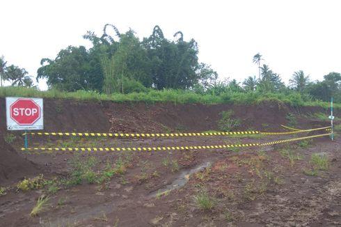 Ada Situs Purbakala di Tol Pandaan, BPJT Tunggu Rekomendasi BPCB