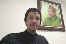Nyaleg Lewat PKB, Adik Menpora Imam Nahrawi Lolos ke DPRD Jatim