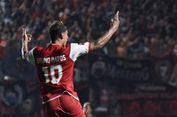 Jadwal Siaran Langsung Piala AFC, Sore Ini Persija Vs Ceres Negros