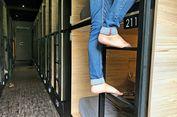 4 Penginapan Dormitori Murah di Surabaya, Kurang dari Rp 200.000 per Malam