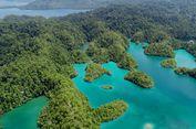 4 Tips Penting saat Mengunjungi Pulau Tawale di Halmahera Selatan