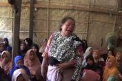 Kelelahan Setelah Bertugas 24 Jam di TPS, Saksi Remaja Meninggal Dunia
