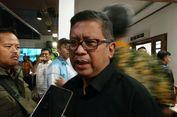 PDI-P Akan Ajukan Gugatan Sengketa Hasil Pemilu ke MK