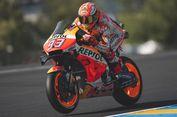 Ini Klasemen Sementara MotoGP 2019 Usai MotoGP Perancis