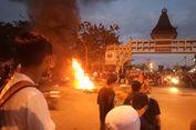 4 Fakta Kerusuhan Pontianak, 3 Polisi Tertembak hingga Sultan Akui Bertanggung Jawab
