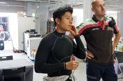 Awal Positif Rio Haryanto dan T2 Motorsports di Sirkuit Suzuka