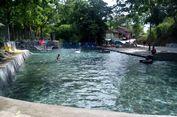 Panduan Wisata ke Umbul Sigedang, Sumber Mata Air Menyegarkan di Klaten