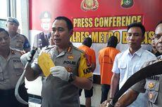 Rawan Terorisme, Polisi Imbau Warga Bekasi Tak ke Jakarta pada 22 Mei