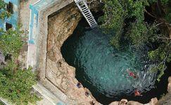 Pusentasi, Sumur Berkhasiat Obat di Pesisir Donggala