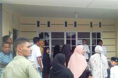 Ini Fakta Baru Kasus Pencabulan Santri di Aceh, Korban Bertambah hingga Pimpinan dan Guru Pesantren Dijerat dengan Qanun