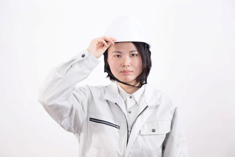 ILUSTRASI - Bekerja di Jepang