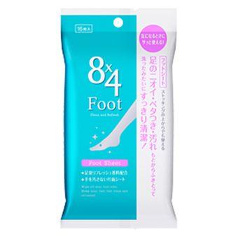 8×4 Foot Sheets