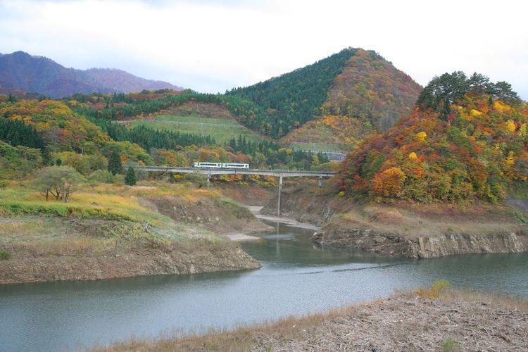 Kota Yokote, Prefektur Akita