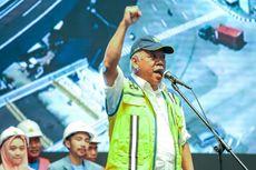 Tunggu Penyelesaian DKI, Kementerian PUPR Tetap Ajukan Banding Lawan Warga Bukit Duri