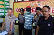 Turis Asing dilecehkan, Kamera CCTV di Prawirotaman Diperbanyak