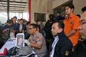 Ditahan 20 Hari, Kriss Hatta Dua Kali Merasakan Tinggal di Penjara