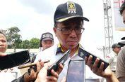 BPN Jabar: Formulir C1 di Jawa Barat Belum Bisa Dikirim ke Pusat
