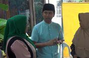 Proyek Strategis Jatim yang Diajukan ke Jokowi Diusulkan Dapat Dana Alokasi Khusus
