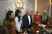 Komisi III DPR akan Bahas Surat Presiden soal Amnesti Baiq Nuril