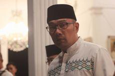 Formasi Kursi DPRD Jabar Kemungkinan Berubah, Ini Kata Ridwan Kamil