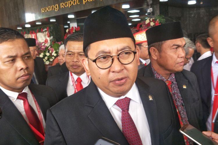 Museum DPR RI Jadi Objek Vital Perjalanan Parlemen Indonesia