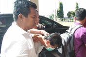 Polisi Kebut Berkas Kasus Dugaan Penipuan Investasi Jamu Herbal yang Rugikan Rp 17 Miliar
