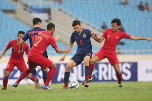 Membedah Peluang Timnas Indonesia Lolos ke Putaran Final Piala Asia U-23 2020