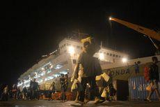 Kemenhub Operasikan 31 Kapal Perintis di Maluku dan Maluku Utara