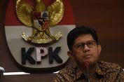 KPK Minta DPR Percepat Pembahasan UU Tipikor