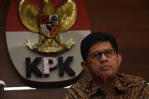 KPK: Kemenag Seharusnya Kementerian yang Paling Bersih, Jadi Contoh