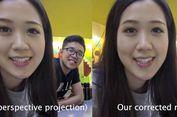 Google Perbaiki Hasil Foto 'Peyang' karena Lensa 'Ultra-Wide' di Ponsel