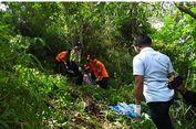 Pembunuh Mahasiswa Asal Timor Leste Lebih dari Satu Orang