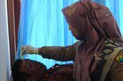 Fakta Ledakan Balon Gas di Cianjur, Terbang 70 Km hingga Lukai 8 Warga