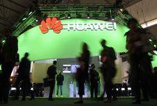 Huawei Hadirkan Platform untuk Dukung Perbankan Lakukan Transformasi Digital