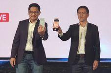 Samsung Galaxy A80 Resmi Masuk Indonesia, Ini Harganya