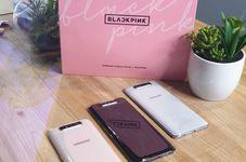 Samsung Galaxy A80 Mulai Dijual 18 Juli di Indonesia, Ada Edisi Khusus Blackpink