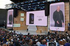 Google Pixel 3a dan Pixel 3a XL Resmi Meluncur