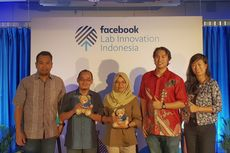 """Facebook Sediakan Ruang """"Lab Inovasi"""" untuk Developer di Indonesia"""