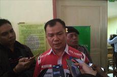 Kasus Pembunuhan Taruna AKTP Makassar, Orangtua Aldama Keberatan Pelaku Dituntut 10 Tahun