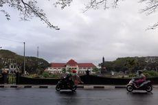 Jaringan Hotel OYO Incar Wisatawan Milenial, Korporasi dan Keluarga di Malang