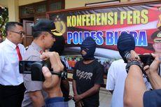 [POPULER NUSANTARA] Setelah Keroyok Remaja hingga Tewas, Kelompok Ini Santap Nasi Bungkus di Sebelah Jenazah | Disebut Biadab Bupati Aceh Tengah Lapor Polisi