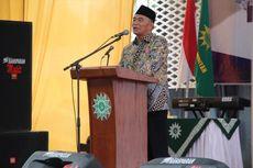 Mendikbud: Kakak Iriana Jokowi Juga Kena Rotasi Guru