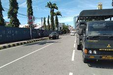 Polisi Bantah Isu Aksi Protes Susulan di Jayapura, Itu Hoaks