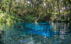 Menyusuri Legenda dari Danau Kaco
