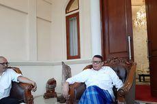Gubernur Banten Izinkan ASN Mudik Pakai Mobil Dinas