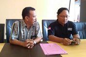 Bawaslu Kaji Kasus Pembobolan 21 Kotak Suara oleh Ketua PPS di Banyumas