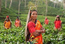 Harga Properti Makin Mencekik, Wanita India Mulai Tuntut Warisan