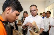 Kemnaker Pastikan Indonesia Siap Pasok Tenaga Kerja ke Jepang